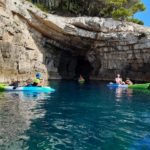 Pula Kayak Tours