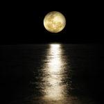 Pula Kayak Full Moon Tour
